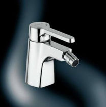 bidet single handle mixer tap ELITE - 9007 BELLOSTA rubinetterie