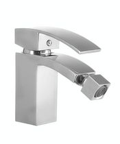 bidet single handle mixer tap Roseia Lecico
