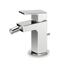bidet single handle mixer tap JINGLE - ZIN311  ZUCCHETTI RUBINETTERIA