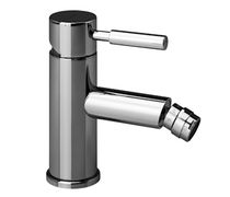 bidet single handle mixer tap THEO-QUEEN : 8646000 Griferías Galindo