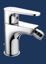 bidet single handle mixer tap ESSERE  F.lli Frattini
