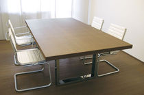 boardroom table  Interna Collection