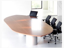 boardroom table JOFFICE 05  MSL Interiors Ltd