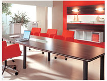 boardroom table KONSUL MSL Interiors Ltd