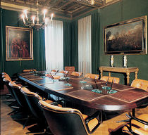 boardroom table  CHIAVARI s.r.l.