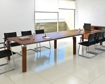boardroom table &Aacute;gora GRUPO PERMASA