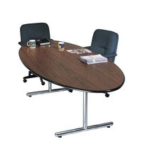 boardroom table 4496-1520 Office Furniture Group