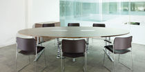 boardroom table TEMPEST HOWE