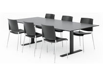 boardroom table CHOICE  Lista Office