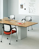 boardroom table PRESIDE™ HON