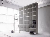 bookcase for schools ANNE  HORREDS