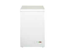 bottom mount refrigerator CF392 Beko
