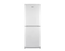 bottom mount refrigerator CDA751F Beko