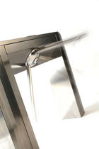 box tripod turnstile TWISTER CAME CANCELLI AUTOMATICI