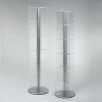 brochure display rack 68053 Helit