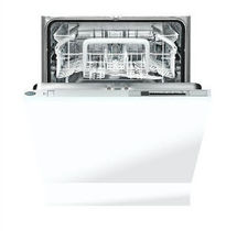 built-in dishwasher BVW88 BORETTI