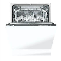 built-in dishwasher BVW96 BORETTI