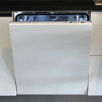 built-in dishwasher DB012740 Fratelli Onofri