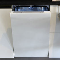 built-in dishwasher DB008740 Fratelli Onofri