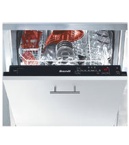 built-in dishwasher VH915JE1 Brandt