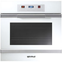 built-in electric oven SOUL: OVD608SB Fratelli Onofri