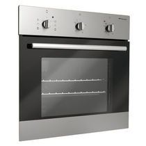 built-in electric oven BO243XE/E Bompani