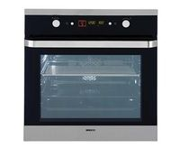 built-in electric oven OIM25502 Beko