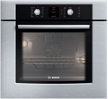 built-in electric oven HBL5450UC BOSCH