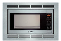 built-in microwave oven HMB5050 BOSCH