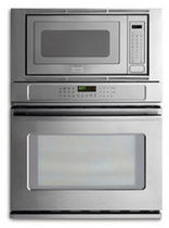 built-in microwave oven FPMC3085KF Frigidaire