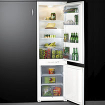 built-in refrigerator RBC027A0 Fratelli Onofri