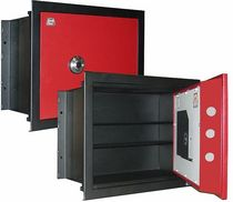built-in safe CAM 35 C CONFORTI
