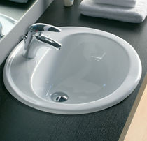 built-in washbasin ARNO  Cosmogres