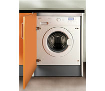 built-in washing machine BWD6421 Beko