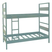 bunk bed for hotel rooms  GURKAN