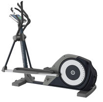 cardio machine C90 Tunturi