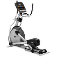 cardio machine E7XE Johnson Fitness