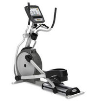 cardio machine E5XC Johnson Fitness
