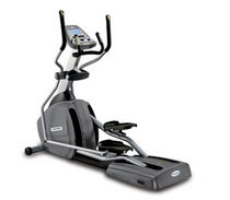 cardio machine E1X  Johnson Fitness