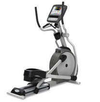 cardio machine E7XC Johnson Fitness