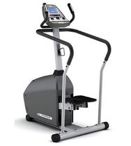 cardio machine S1X Johnson Fitness