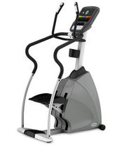 cardio machine S7XE  Johnson Fitness