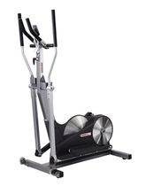 cardio machine M5 Keiser