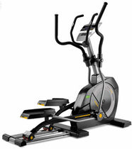 cardio machine FDC20 GSG BH Fitness