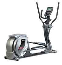 cardio machine KHRONOS BH Fitness