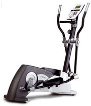 cardio machine BRAZIL PLUS BH Fitness