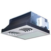 cassette fan coil VEC AERMEC