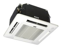 cassette mono-split air-conditioner (inverter) MTP-C AERMEC