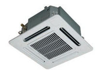 cassette split air-conditioner (reversible) SMMS-I : MMU-AP0071MH TOSHIBA air conditioning