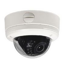 CCTV dome video surveillance camera XTAU1270  Bpt